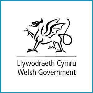 Welsh Goverment